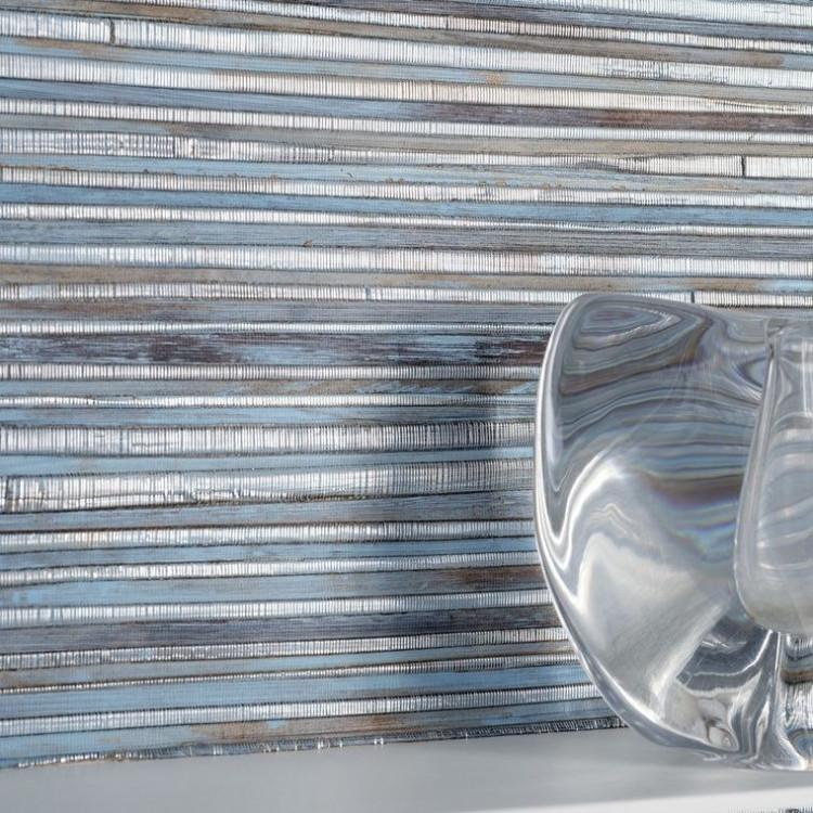 RIVESTIMENTO MURALE ELITIS - CORON - RM662-01