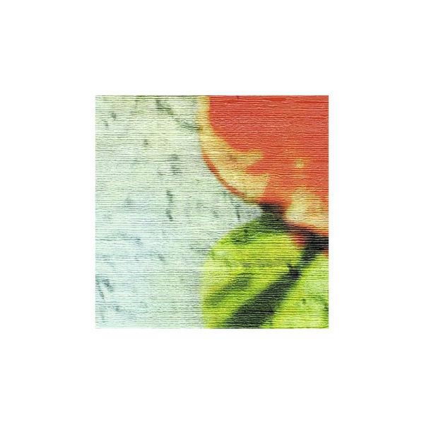 CARTA PARATI ELITIS - AMORE MIO - VP858-01