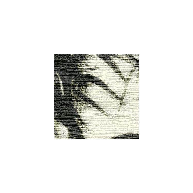 CARTA PARATI ELITIS - TERRA PROMESSA - VP854-01