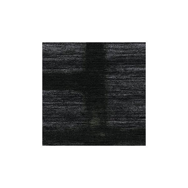 CARTA PARATI ELITIS - PARLA CON ME - VP 853 04