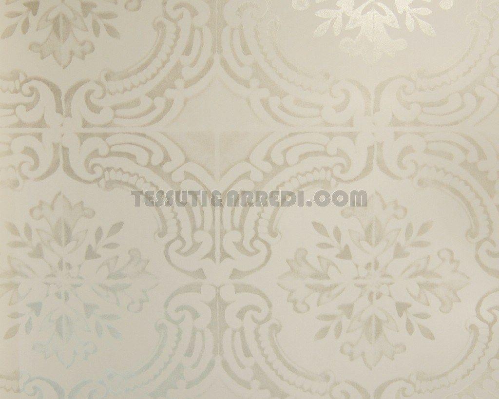 Carta parati christian lacroix azulejos for Carta parati on line