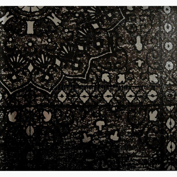 ELITIS - MILLE MILLIONS - KOH I NOOR - VP861-04 GRAFITE-ARGENTO