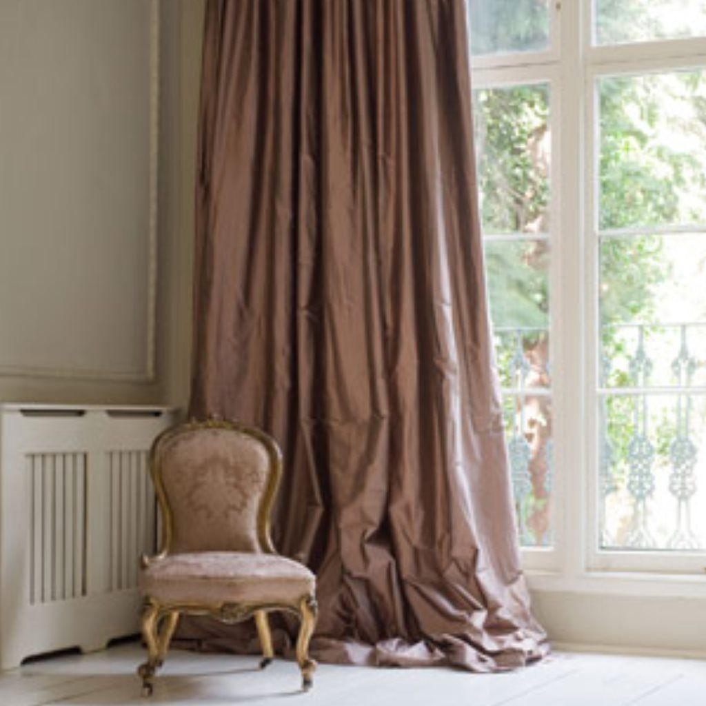 Tessuti Per Divani Fantasia : Tessuto dedar venere