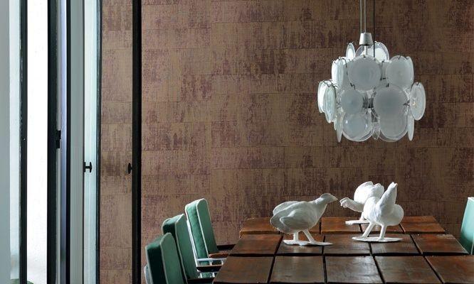 carta parati elitis atelier d 39 artiste. Black Bedroom Furniture Sets. Home Design Ideas