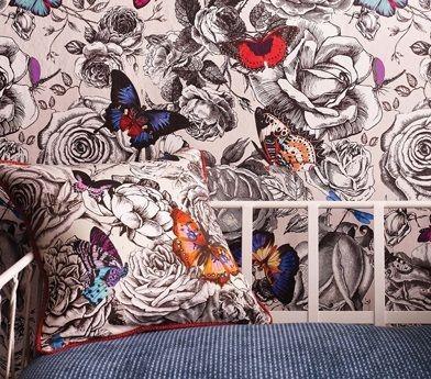 Stunning Osborne E Little Pictures - Idee per la casa ...