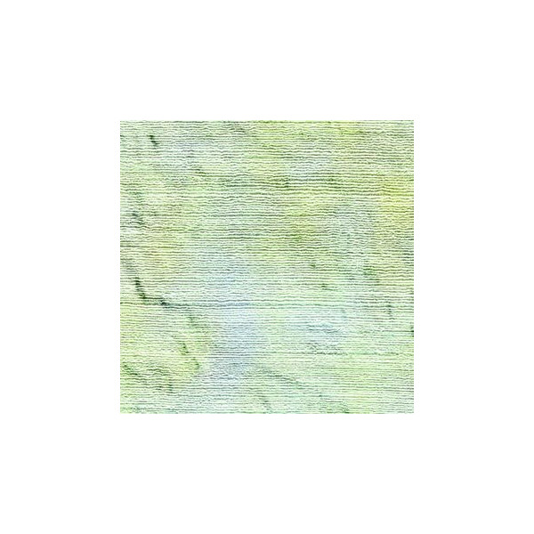 CARTA PARATI ELITIS - AMORE MIO - VP858-02 FONDO