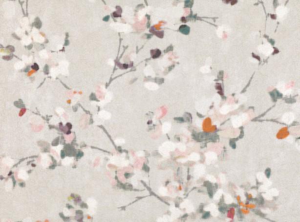 FLORIS W411/01 SPRING ROSE