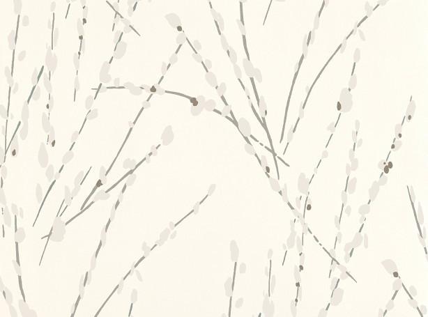 MIKADO W406/01 IVORY