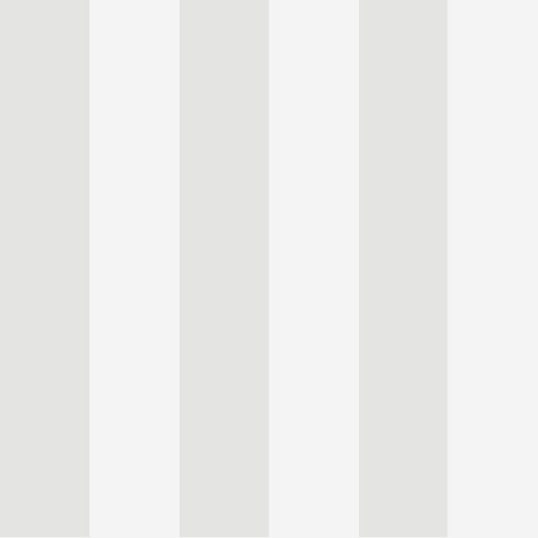 Carta parati cole son glastonbury stripe for Carta parati on line