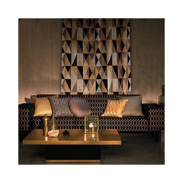 tessuti per divani, poltrone, sedie