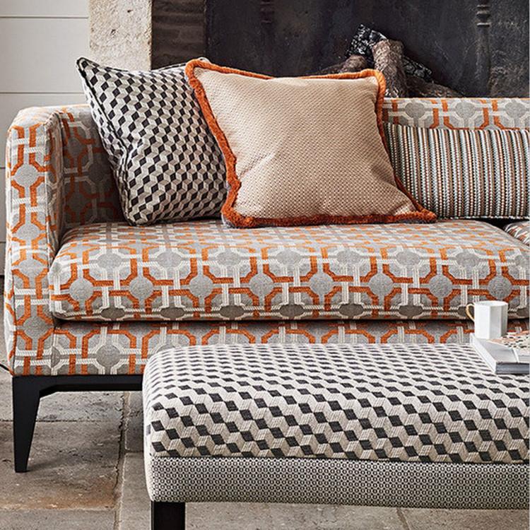 tessuti per divani poltrone sedie