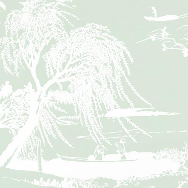 00.D20801_007