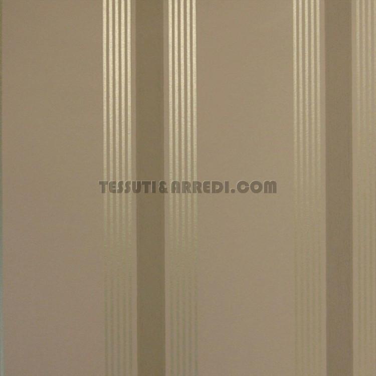 OSBORNE & LITTLE - GROSVENOR - W6291-03