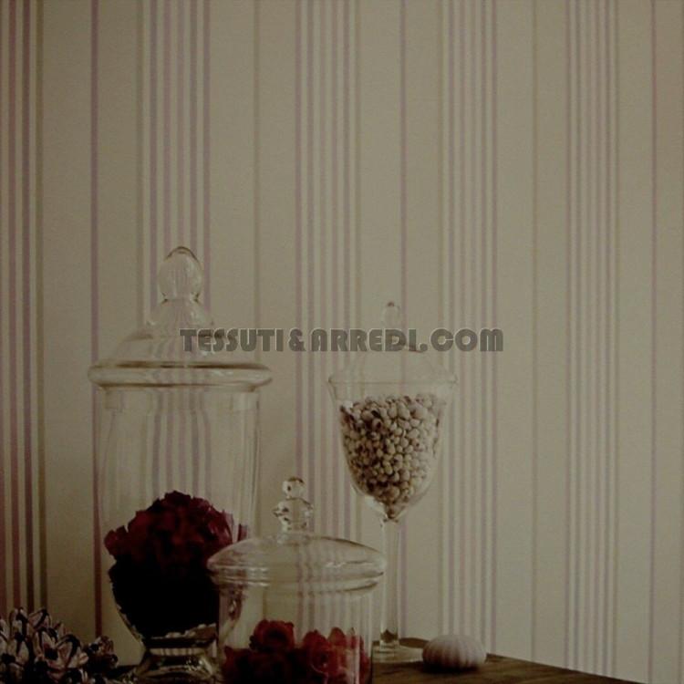 OSBORNE & LITTLE - MARYLEBONE W6294-01