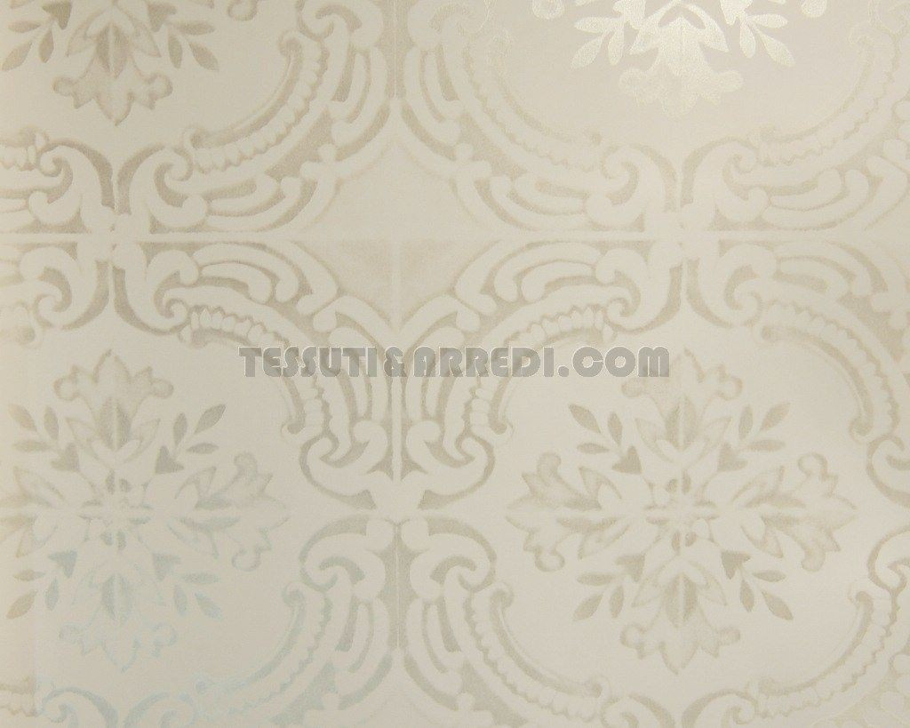 Carta parati christian lacroix azulejos for Carta da parati online shop